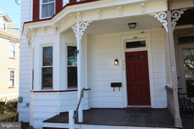 3 Bedrooms, Haddonfield Rental in Philadelphia, PA for $2,800 - Photo 2