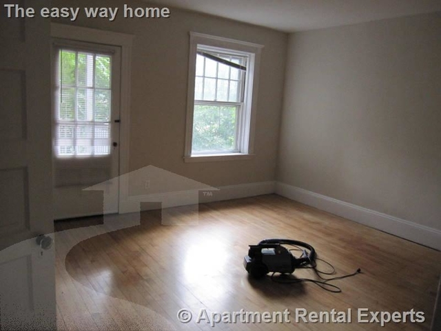 2 Bedrooms, Mid-Cambridge Rental in Boston, MA for $3,300 - Photo 1