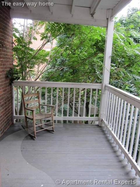 2 Bedrooms, Mid-Cambridge Rental in Boston, MA for $3,300 - Photo 2