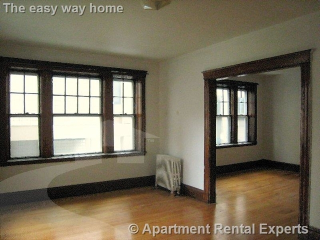 2 Bedrooms, Mid-Cambridge Rental in Boston, MA for $2,900 - Photo 1