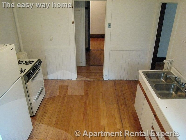 2 Bedrooms, Mid-Cambridge Rental in Boston, MA for $2,900 - Photo 2
