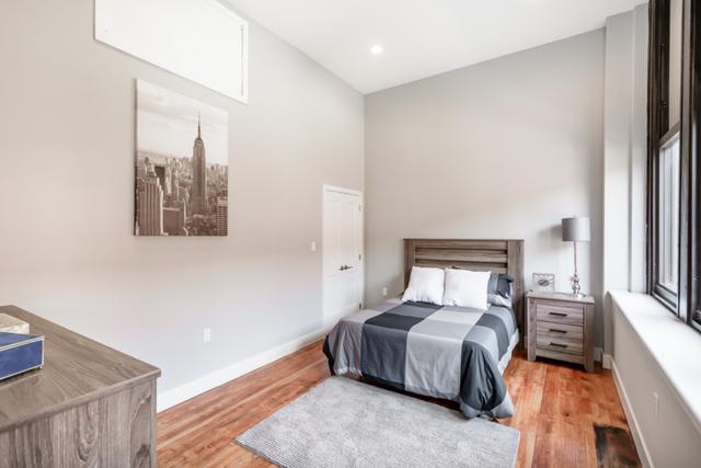 1 Bedroom, Point Breeze Rental in Philadelphia, PA for $1,395 - Photo 1