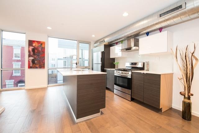 2 Bedrooms, North Philadelphia East Rental in Philadelphia, PA for $1,995 - Photo 2