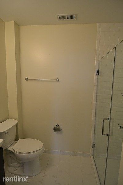 1 Bedroom, Center City West Rental in Philadelphia, PA for $1,595 - Photo 1