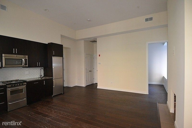 1 Bedroom, Center City West Rental in Philadelphia, PA for $1,595 - Photo 2