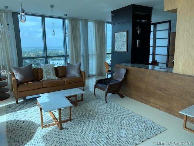 3 Bedrooms, City Center Rental in Miami, FL for $19,000 - Photo 2
