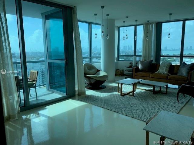 3 Bedrooms, City Center Rental in Miami, FL for $19,000 - Photo 1