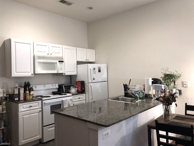 1 Bedroom, Avenue of the Arts South Rental in Philadelphia, PA for $1,550 - Photo 1
