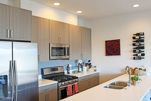 2 Bedrooms, River West Rental in Chicago, IL for $2,800 - Photo 2