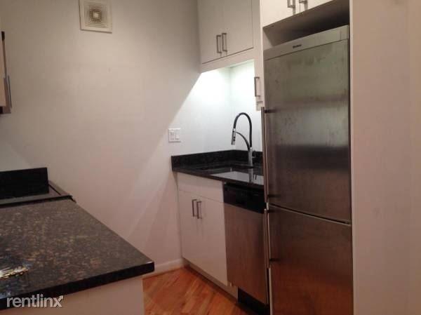 1 Bedroom, West De Paul Rental in Chicago, IL for $1,700 - Photo 2