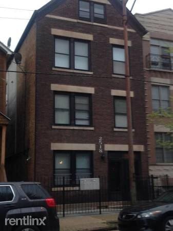 1 Bedroom, West De Paul Rental in Chicago, IL for $1,700 - Photo 1