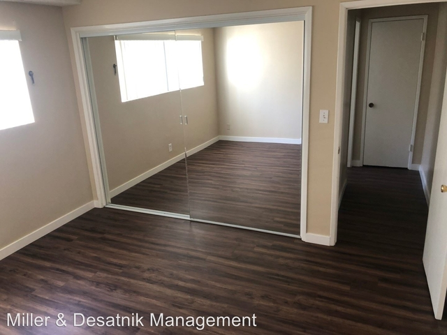 1 Bedroom, Inglewood Rental in Los Angeles, CA for $1,595 - Photo 1