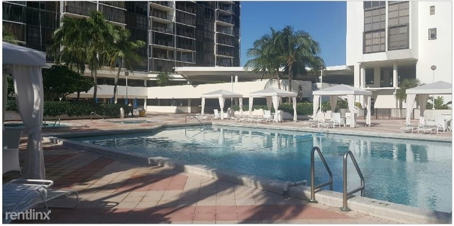 1 Bedroom, Millionaire's Row Rental in Miami, FL for $1,750 - Photo 1