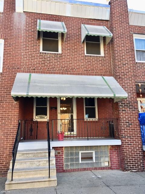 3 Bedrooms, Frankford Rental in Philadelphia, PA for $1,050 - Photo 1