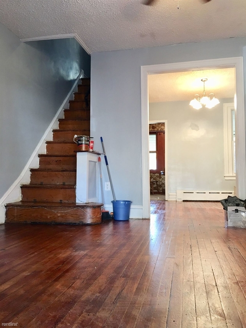 3 Bedrooms, Frankford Rental in Philadelphia, PA for $1,050 - Photo 2
