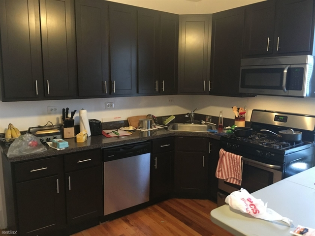 3 Bedrooms, North Center Rental in Chicago, IL for $2,300 - Photo 1