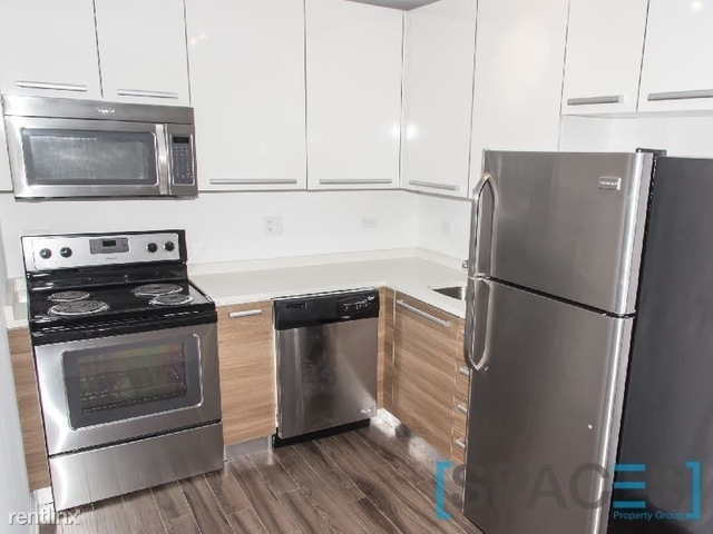1 Bedroom, Margate Park Rental in Chicago, IL for $1,425 - Photo 1