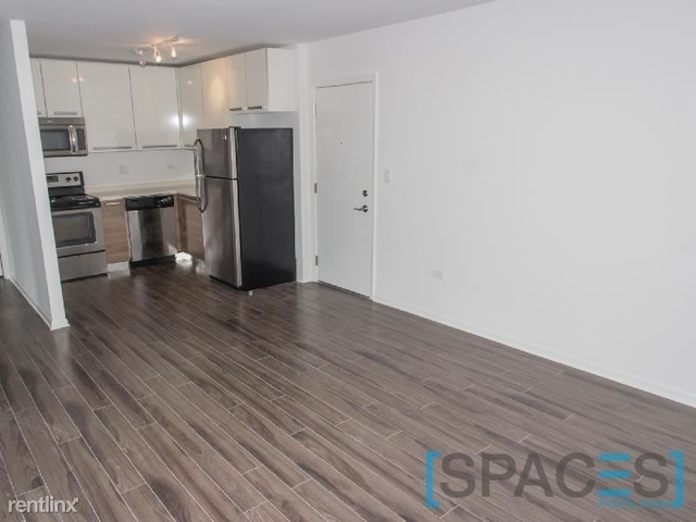 1 Bedroom, Margate Park Rental in Chicago, IL for $1,425 - Photo 2