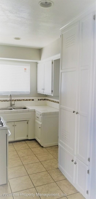 2 Bedrooms, North Inglewood Rental in Los Angeles, CA for $1,850 - Photo 2
