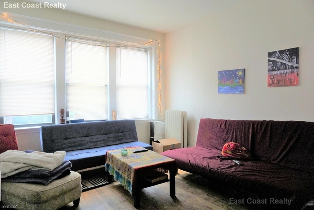 3 Bedrooms, Mid-Cambridge Rental in Boston, MA for $3,695 - Photo 1
