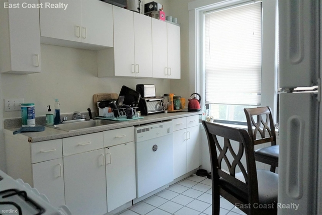 3 Bedrooms, Mid-Cambridge Rental in Boston, MA for $3,695 - Photo 2