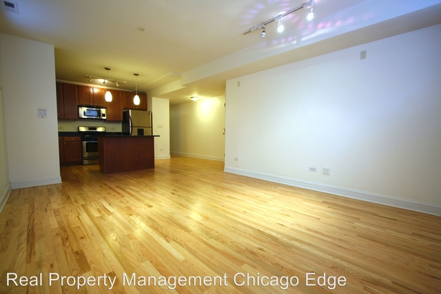 2 Bedrooms, Graceland West Rental in Chicago, IL for $1,695 - Photo 2