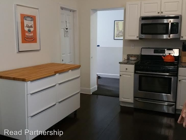 4 Bedrooms, Bucktown Rental in Chicago, IL for $3,000 - Photo 2
