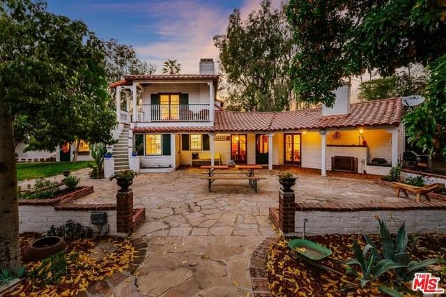 5 Bedrooms, Van Nuys Rental in Los Angeles, CA for $9,500 - Photo 1