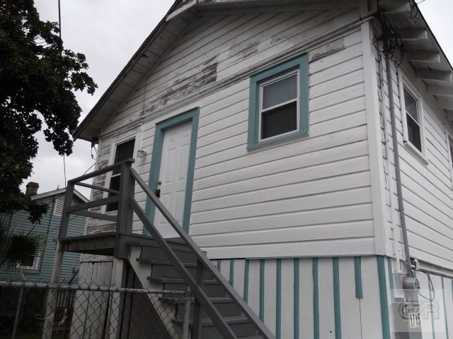 1 Bedroom, Lasker Park Rental in Houston for $725 - Photo 1