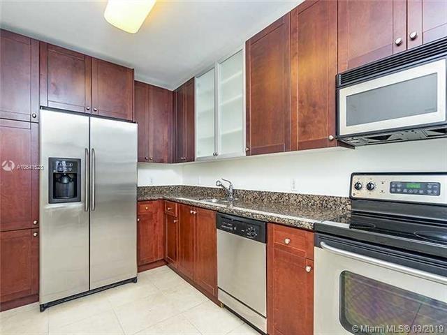 2 Bedrooms, Atlantic Heights Rental in Miami, FL for $2,300 - Photo 1