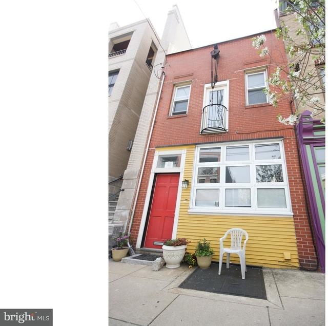 2 Bedrooms, Bella Vista - Southwark Rental in Philadelphia, PA for $1,915 - Photo 2