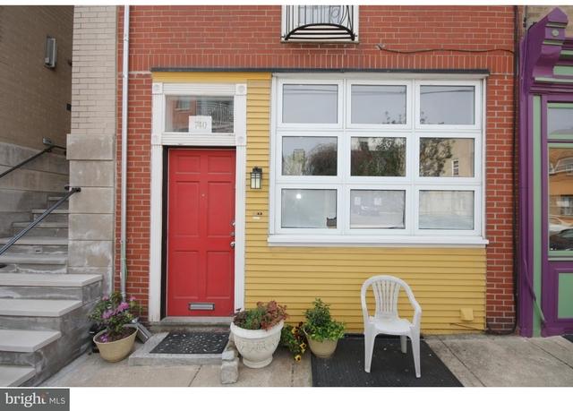 2 Bedrooms, Bella Vista - Southwark Rental in Philadelphia, PA for $1,915 - Photo 1