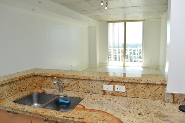 2 Bedrooms, Miami Urban Acres Rental in Miami, FL for $2,150 - Photo 2