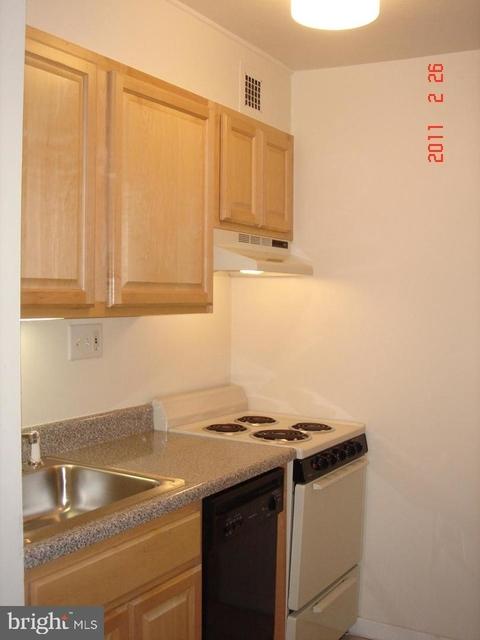 1 Bedroom, Rittenhouse Square Rental in Philadelphia, PA for $1,475 - Photo 1