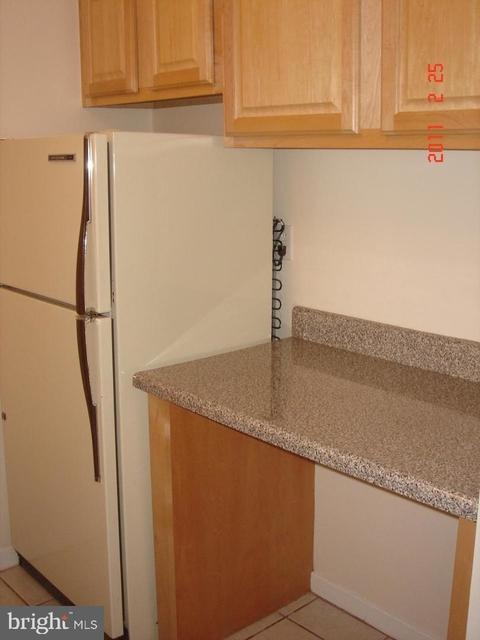 1 Bedroom, Rittenhouse Square Rental in Philadelphia, PA for $1,475 - Photo 2