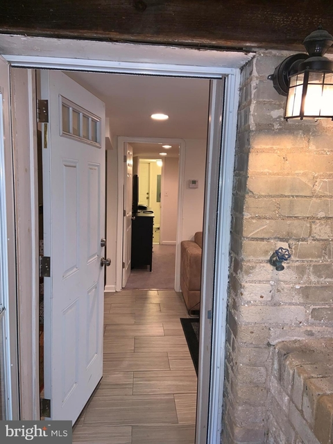 1 Bedroom, Petworth Rental in Washington, DC for $1,600 - Photo 1