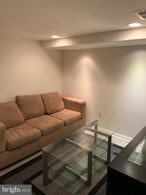 1 Bedroom, Petworth Rental in Washington, DC for $1,600 - Photo 2