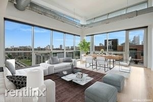 2 Bedrooms, Goose Island Rental in Chicago, IL for $3,500 - Photo 2