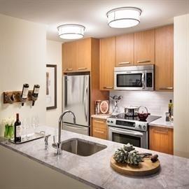1 Bedroom, Bay Village Rental in Boston, MA for $3,845 - Photo 2