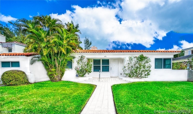 3 Bedrooms, Sunset Lake Rental in Miami, FL for $4,950 - Photo 1