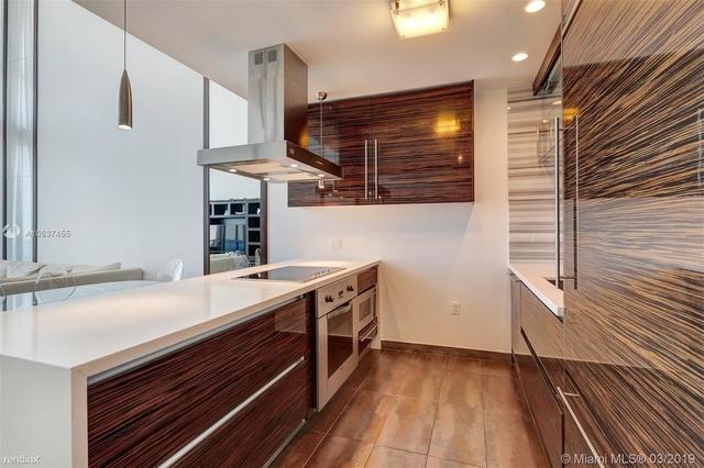 1 Bedroom, Park West Rental in Miami, FL for $4,500 - Photo 1