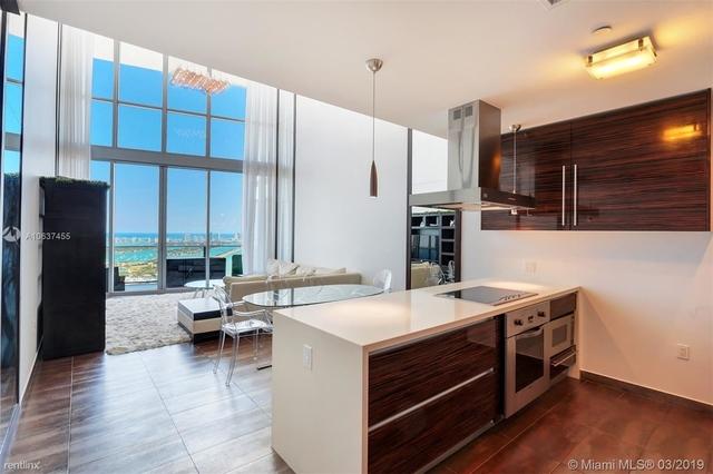 1 Bedroom, Park West Rental in Miami, FL for $4,500 - Photo 2