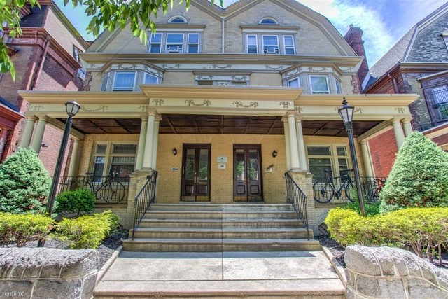 2 Bedrooms, Spruce Hill Rental in Philadelphia, PA for $1,900 - Photo 1