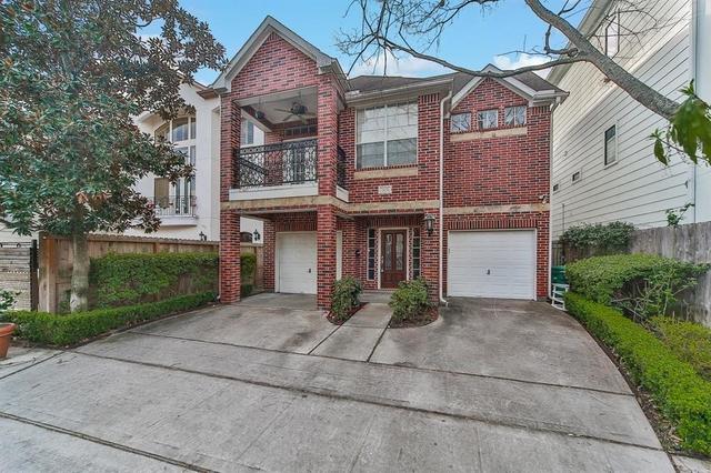3 Bedrooms, Washington Avenue - Memorial Park Rental in Houston for $3,000 - Photo 2
