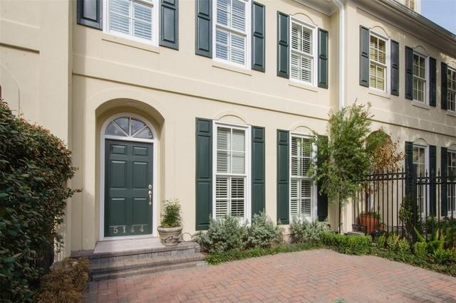 3 Bedrooms, Uptown-Galleria Rental in Houston for $4,250 - Photo 2