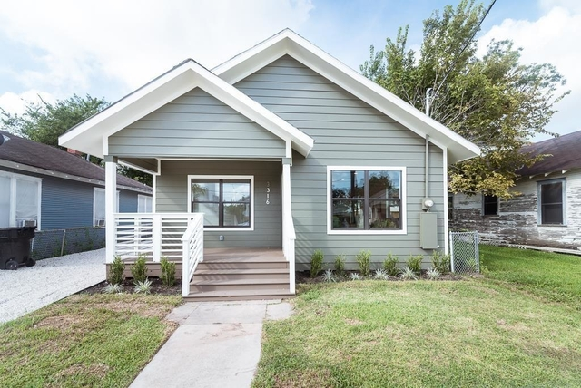 2 Bedrooms, Greater Eastwood Rental in Houston for $2,000 - Photo 2