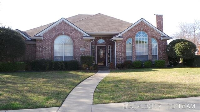 3 Bedrooms, Preston Lakes Rental in Dallas for $1,795 - Photo 1