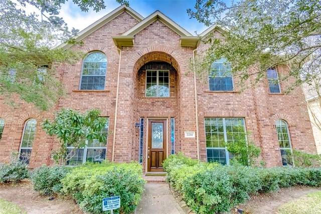 4 Bedrooms, Country Lakes at Grayson Lakes Rental in Houston for $2,200 - Photo 2