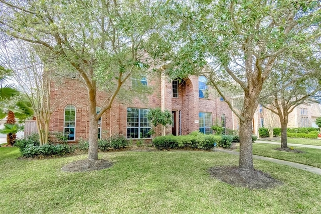 4 Bedrooms, Country Lakes at Grayson Lakes Rental in Houston for $2,200 - Photo 1