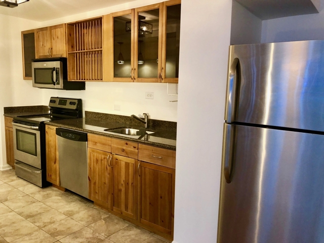 2 Bedrooms, Buena Park Rental in Chicago, IL for $1,750 - Photo 1